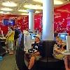 Интернет-кафе в Новосергиевке