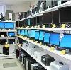 Компьютерные магазины в Новосергиевке
