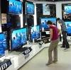 Магазины электроники в Новосергиевке