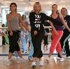 Школы танцев в Новосергиевке