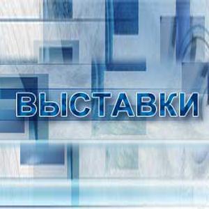 Выставки Новосергиевки