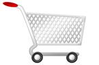 Торговая компания Спецодежда - иконка «продажа» в Новосергиевке
