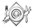 Аквапарк Вотервиль - иконка «ресторан» в Новосергиевке